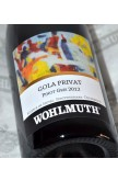 Wohlmuth Pinot Gris Edelschuh