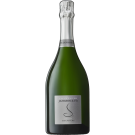 Janisson Brut Grand cru