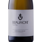 Beaumont Hope Marguerite Chenin Blanc