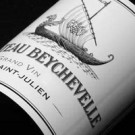 Chateau Beychevelle 2010 dubbele Magnum (3 liter)