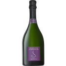Janisson Brut Tradition