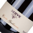 Serve Cuvée Guillaume