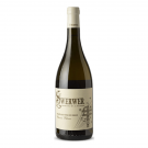 Swerwer Chenin Blanc by JC Wickens